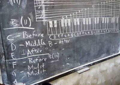 g1-11-bryant-school-system-keyboard-classroom-1080
