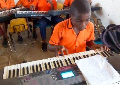 g1-2-bryant-school-system-keyboard-classroom-1080