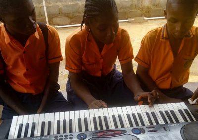 g1-9-bryant-school-system-keyboard-classroom-1080